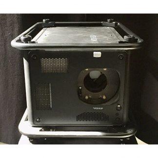 Barco HDX W20 FLEX