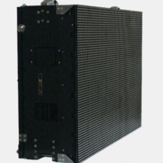 Barco-Olite-510