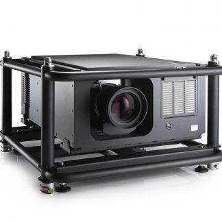 Barco-RLM-W12-WUXGA-3-chip-DLP-Projector