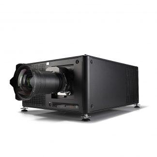 Barco UDX-4K32 Projector