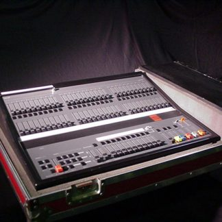 Celco - Baby Series Lighting Console