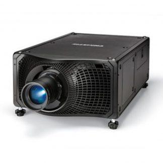 Christie Digital Boxer 4K30 3DLP Projector