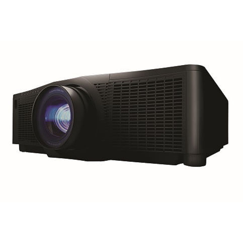 Christie Digital DHD951-Q Projector