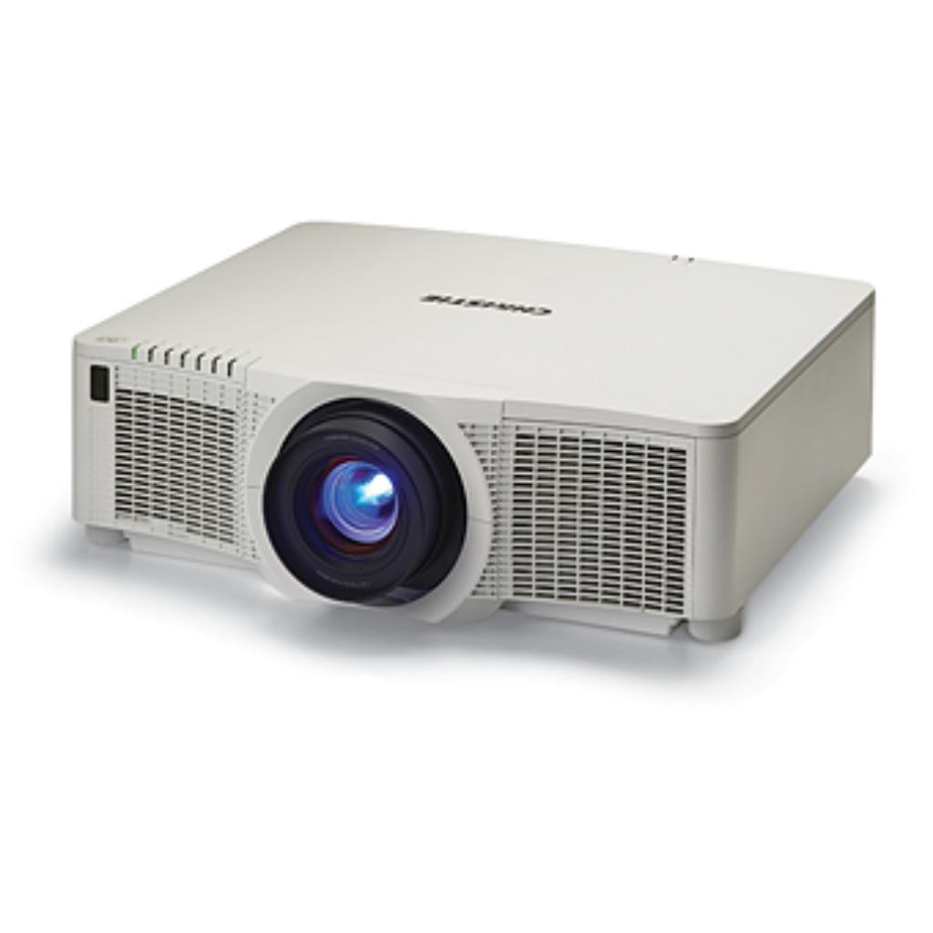 Christie Digital DWU951-Q Projector