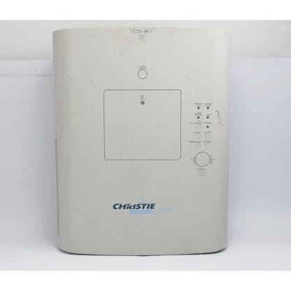Christie Digital LX500 XGA Projector