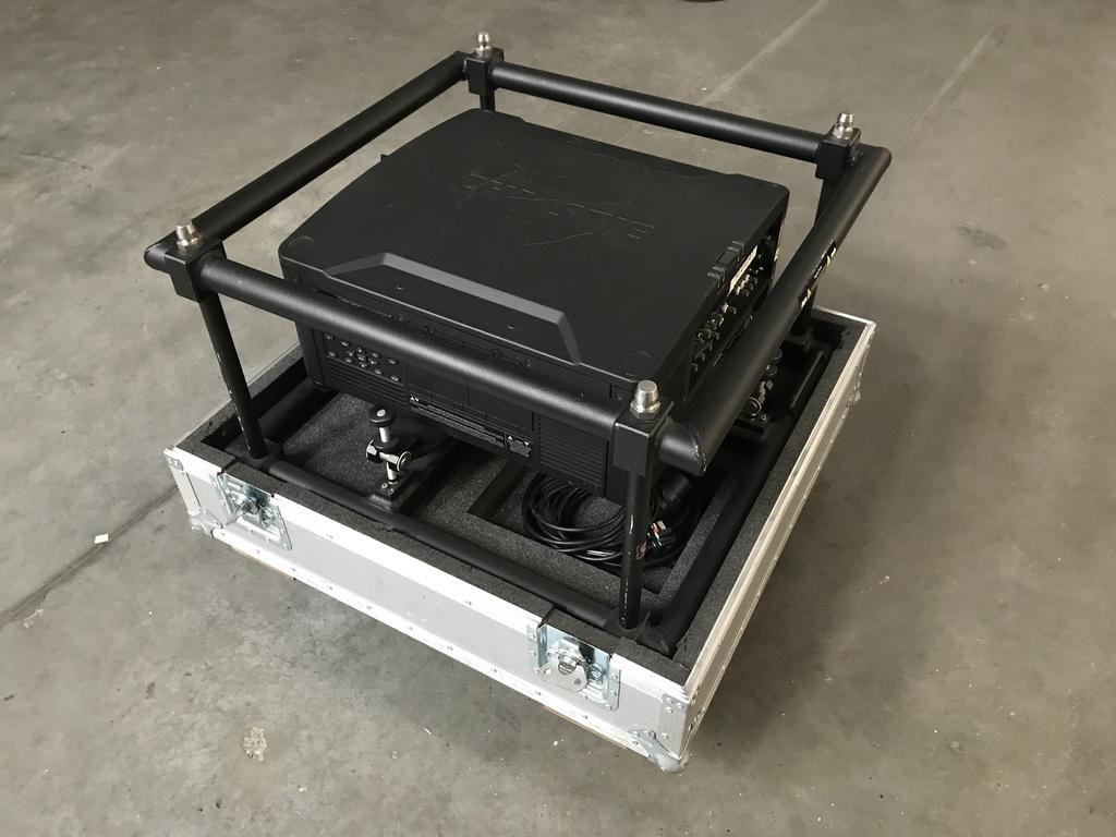 Christie-Digital-Roadie-WU12k-3-chip-DLP-M-Series