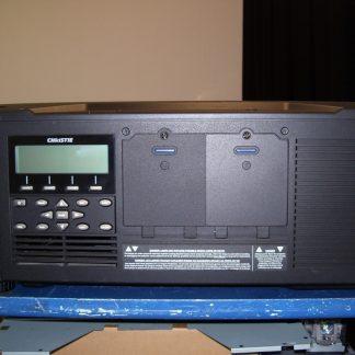 Christie-Digital-WX10K-M
