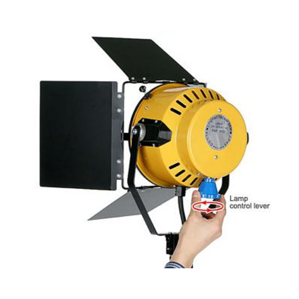 All Products : Cinelight.com, Video & Film Lighting ...