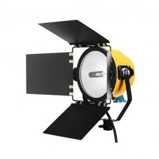 Cinelight Equipment Blonde 2K Softlight Lighting Fixture