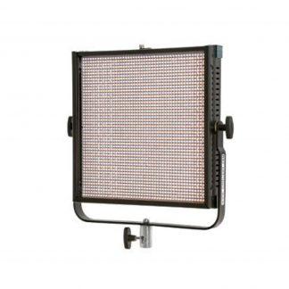 Cinelight Equipment LED Panel with Digital Display