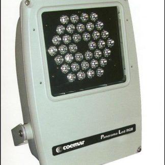 Coemar - Panorama Led RGB