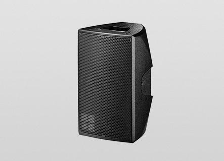 D&B Audiotechnik - d&b E6 Loudspeaker EP5