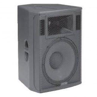 UsedEAW JFX560 Compact Full-Range Loudspeaker
