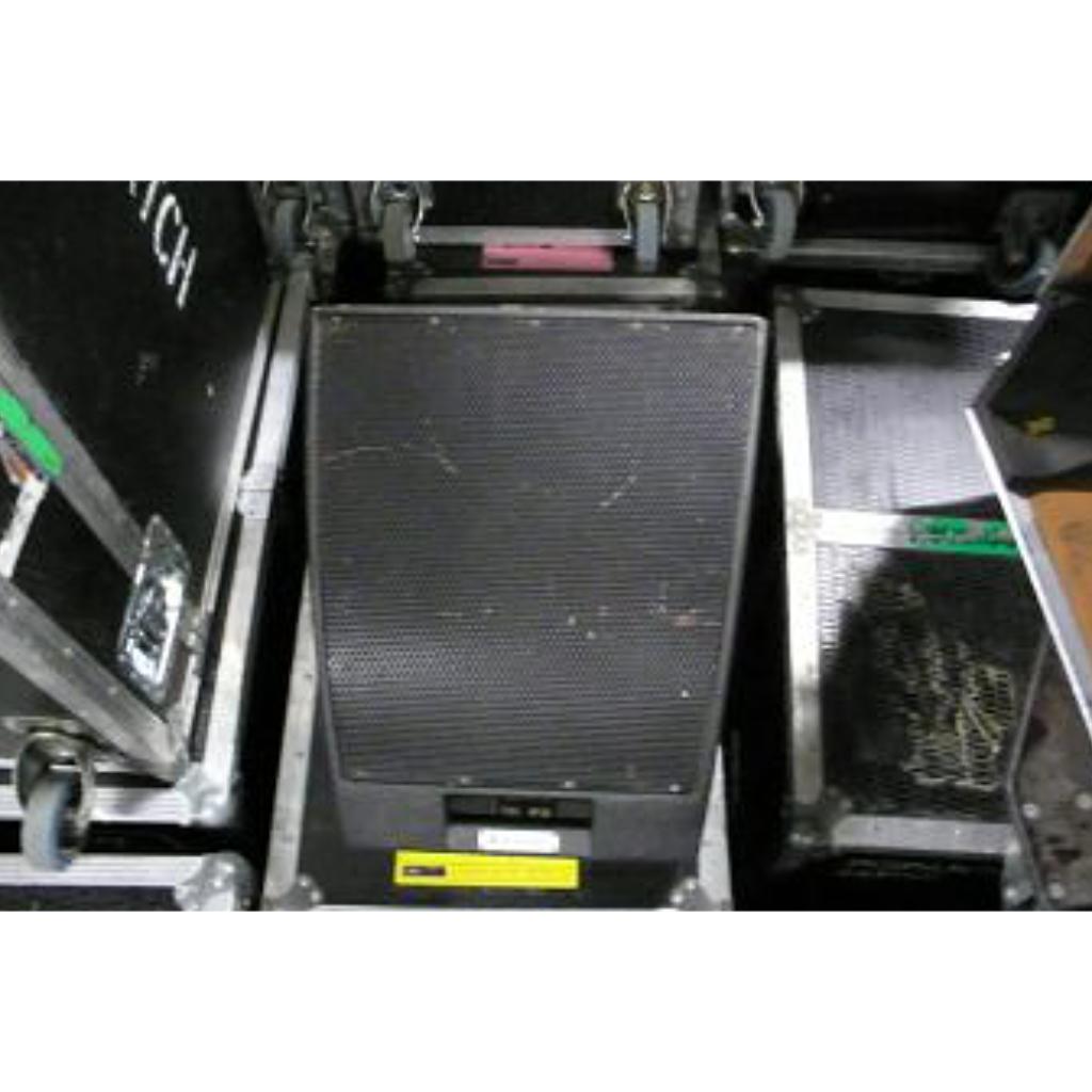 EAW-MW15-MicroWedge