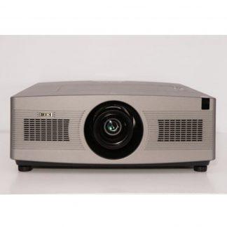 EIKI LC-WGC500 WXGA Projector