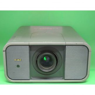 EIKI LC-X85 LCD Projector
