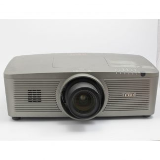 EIKI LC-XL100 XGA Projector
