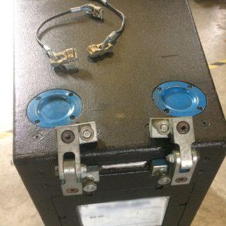 Electrovoice Xn X-Array Speaker Cabinet
