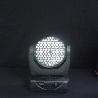 Used Elation LED Wash Pro Lighting Fixture