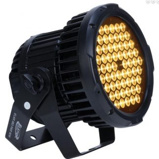 UsedElation ELAR 180 PAR WW Lighting Fixture