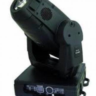 Used Futurelight PHS-1200 Lighting Fixture