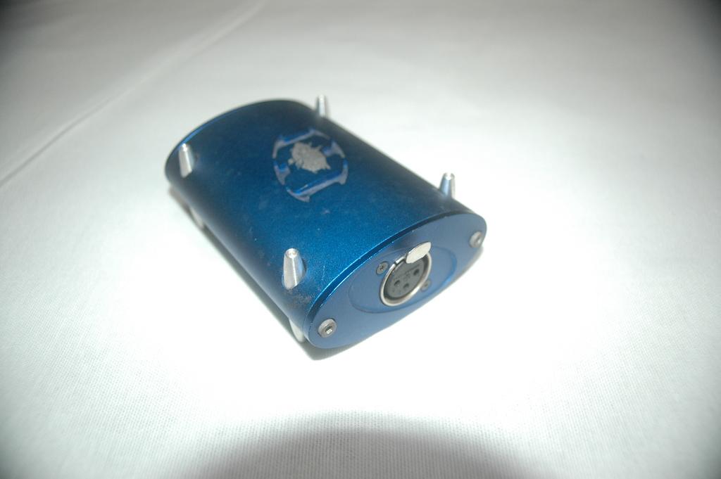 HOG PC USB DMX WIDGET DOWNLOAD DRIVER