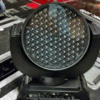 UsedJB Lighting JBLed A7 Zoom Lighting Fixture
