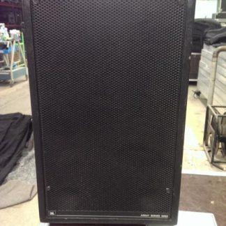JBL Array 4892 Loudspeaker Cabinet