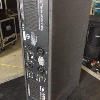 JBL-VT4886-Line-Array-Loudspeaker-Cabinet