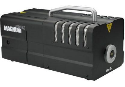 Brand newMartin magnum 1800 (JEM) Fog Machine