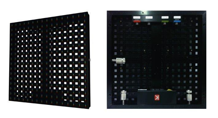 LED Video Wall