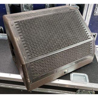 L-Acoustics FM115 6er Loudspeaker