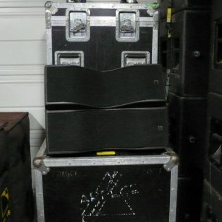 Used L-Acoustics KIVA