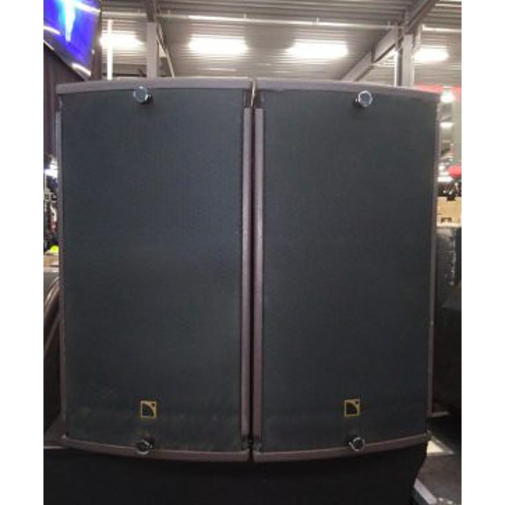 L-Acoustics ARCS II Loudspeaker