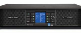 Lab Gruppen - PLM10000Q Powered Loudspeaker Management