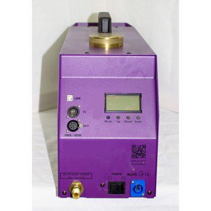 MDG Atmosphere ATMe Haze Generator