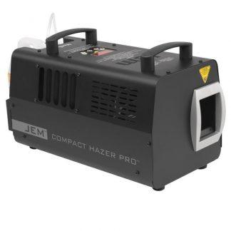 Used Martin JEM Compact Hazer