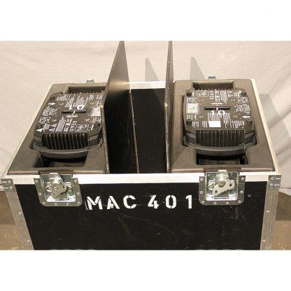 Martin MAC 401 Lighting Fixture