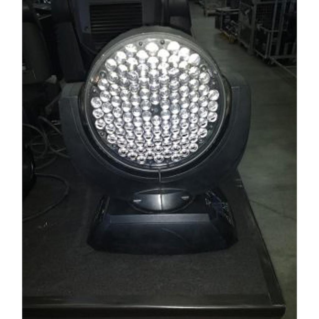 Martin MAC301 Wash LED Moving Head