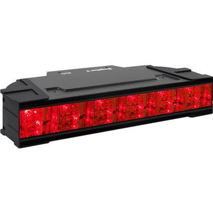 Used Martin Stagebar 2 Lighting Fixture