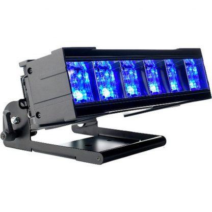 UsedMartin Stagebar 54 LED Lighting Fixture