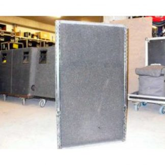 Used Meyer Sound MSL-4 Loudspeaker