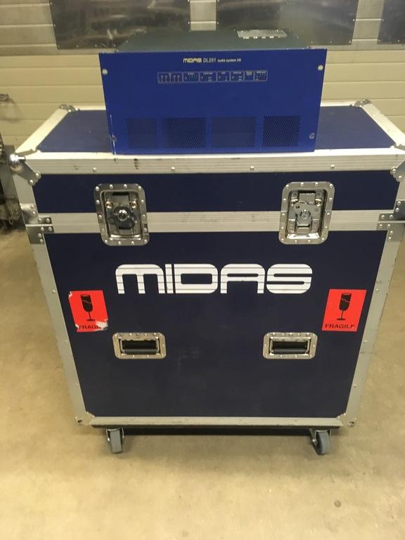 Midas-PRO2C+DL251-Package
