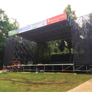 Miscellaneous-Open-Air-Stage-MaxiStar-160-10