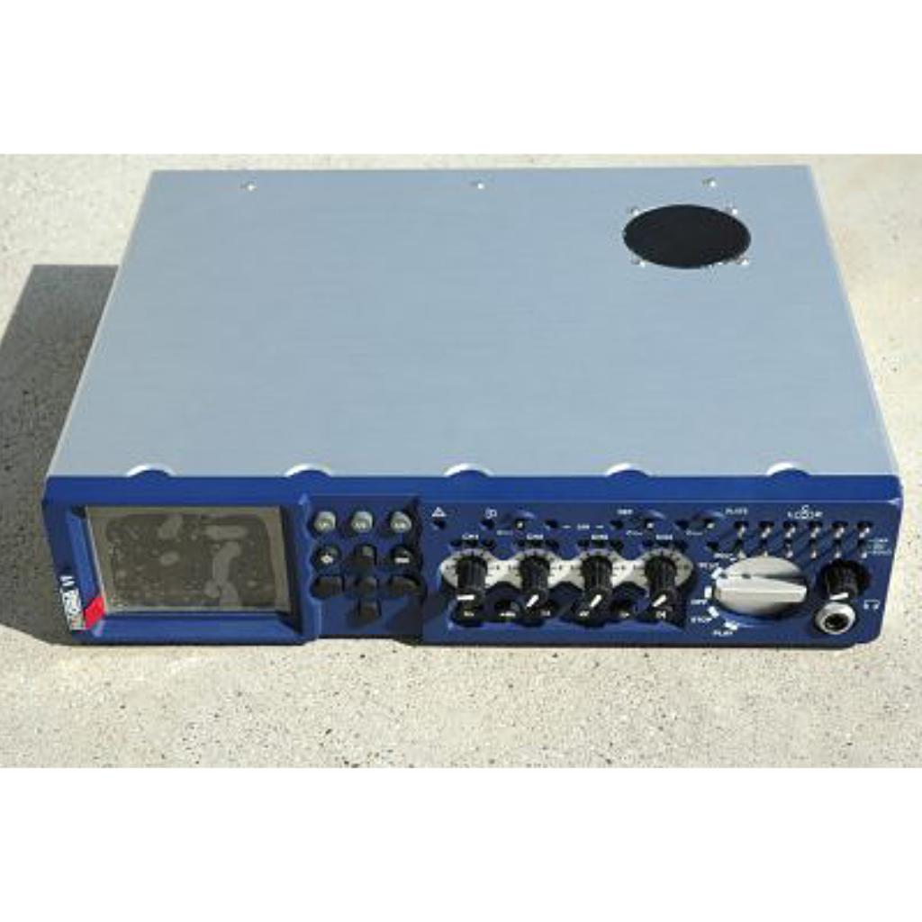 Nagra Audio Nagra VI Digital Recorder