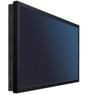 Nec-LCD-8205
