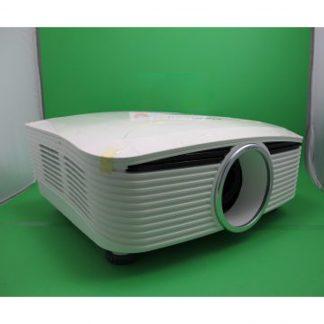 Optoma EH505 WUXGA Projector