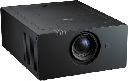 Optoma – EH7700 WUXGA Projector in original Box with Warranty