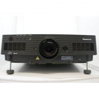Panasonic PT-D5600E XGA Projector