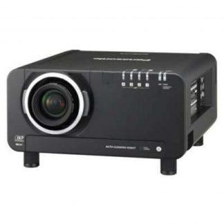 Panasonic PT-DW100 WXGA Projector
